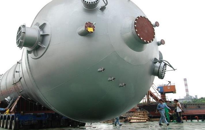 甘肃燃气锅炉的维护工作